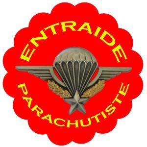 Entraide Parachutiste