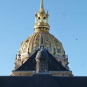 St Michel Paris 26-10-2020