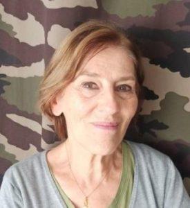 Véronique Birioukoff